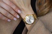 RP694CX9 - zegarek damski - duże 7
