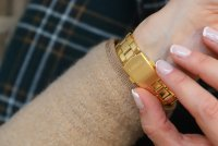 RP694CX9 - zegarek damski - duże 8