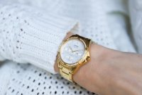 Lorus RP698CX9 zegarek elegancki Fashion