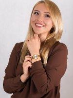 Lorus RG204QX9 zegarek damski Klasyczne