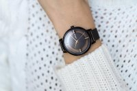 RG205QX9 - zegarek damski - duże 8