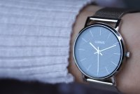 zegarek Lorus RG207QX9 kwarcowy damski Klasyczne