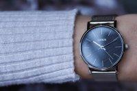 zegarek Lorus RG207QX9 srebrny Klasyczne