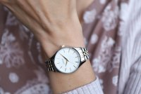 RG209PX9 - zegarek damski - duże 7