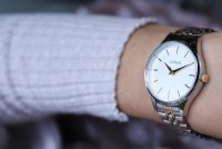 RG209PX9 - zegarek damski - duże 8