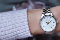 RG209PX9 - zegarek damski - duże 9