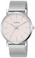 Zegarek damski Lorus RG209QX9 - duże 1