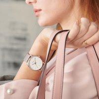 Zegarek damski Lorus RG209QX9 - duże 2