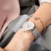 Zegarek damski Lorus RG209QX9 - duże 3