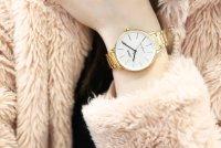 RG210NX9 - zegarek damski - duże 11
