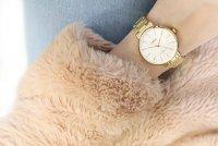 RG210NX9 - zegarek damski - duże 12