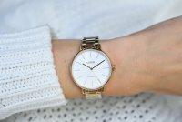 RG210NX9 - zegarek damski - duże 13