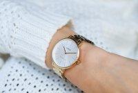 RG210NX9 - zegarek damski - duże 9