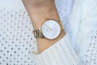 RG210NX9 - zegarek damski - duże 10