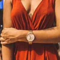 RG210NX9 - zegarek damski - duże 7