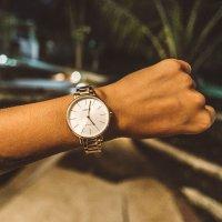 RG210NX9 - zegarek damski - duże 8