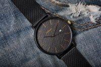 zegarek Lorus RG211QX9 Klasyczne mineralne