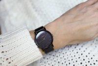 zegarek Lorus RG211QX9 czarny Klasyczne