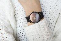 Lorus RG211QX9 Klasyczne zegarek damski klasyczny mineralne