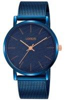 Zegarek damski Lorus  klasyczne RG213QX9 - duże 1