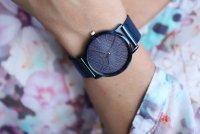 Zegarek damski Lorus  klasyczne RG213QX9 - duże 2
