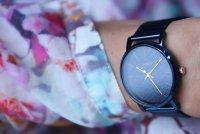 Zegarek damski Lorus  klasyczne RG213QX9 - duże 3