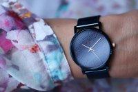 Zegarek damski Lorus  klasyczne RG213QX9 - duże 4