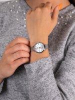Lorus RG215QX9 damski zegarek Klasyczne bransoleta