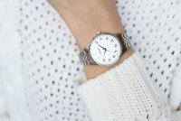 Zegarek Lorus - damski  - duże 6