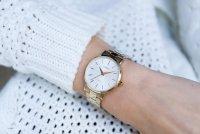 zegarek Lorus RG218QX9 kwarcowy damski Klasyczne