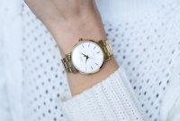 zegarek Lorus RG218QX9 złoty Klasyczne