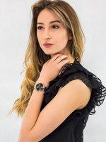 Zegarek damski Lorus Klasyczne RG219QX9 - duże 4