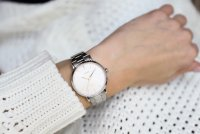RG221QX9 - zegarek damski - duże 7