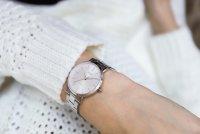 RG221QX9 - zegarek damski - duże 8