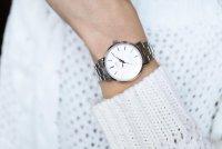 RG221QX9 - zegarek damski - duże 9