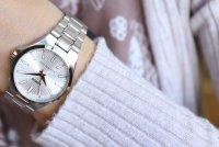 zegarek Lorus RG225PX9 kwarcowy damski Klasyczne