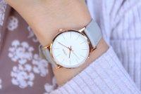 zegarek Lorus RG234PX9 kwarcowy damski Klasyczne