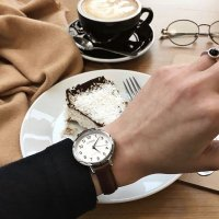 RG237MX8 - zegarek damski - duże 4