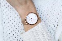 zegarek Lorus RG250PX9 kwarcowy damski Klasyczne