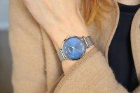 Lorus RG251PX9 zegarek damski klasyczny Klasyczne bransoleta
