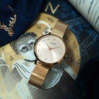 RG252PX9 - zegarek damski - duże 9