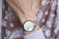 RG252PX9 - zegarek damski - duże 7