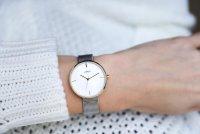 zegarek Lorus RG252QX8 złoty Klasyczne