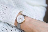 Lorus RG252QX8 Klasyczne zegarek damski klasyczny mineralne