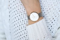 zegarek Lorus RG252QX8 kwarcowy damski Klasyczne