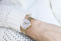 RG252QX9 - zegarek damski - duże 8