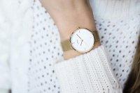 zegarek Lorus RG252QX9 złoty Klasyczne