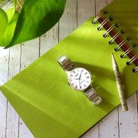 RG253NX9 - zegarek damski - duże 4