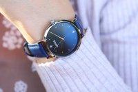 zegarek Lorus RG257PX9 kwarcowy damski Klasyczne