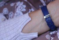 Zegarek Lorus - damski  - duże 12